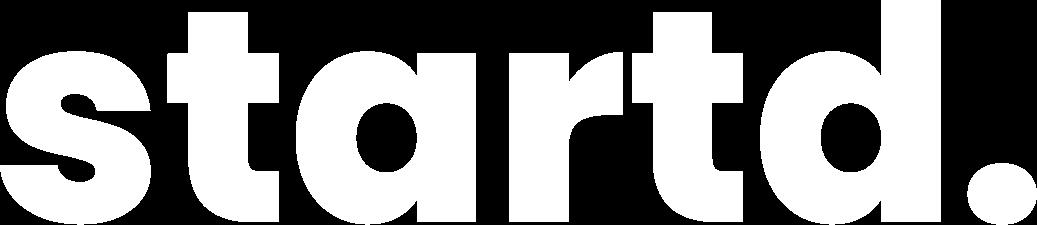 startd logo
